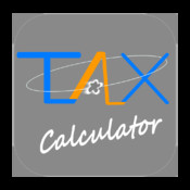 the UK Tax Calculator