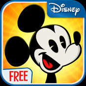 Where`s My Mickey? Free music with mickey