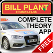 Bill Plant Theory Pack