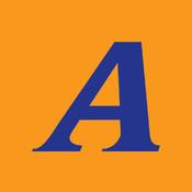 AutoTrader.com for iPad