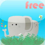 Let`s Zoo In - Puzzle Free
