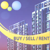 Lin Josephine Property