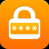 Password Security free free password finder
