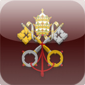 Pope Election 2013 - Follow the Papal Conclave with news, Cardinal biographies, Vatican history and live odds.