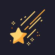 StarDays - Countdown App
