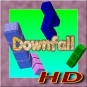 Downfall Ad-Free Version