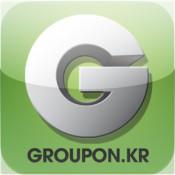 그루폰 - Groupon Mobile