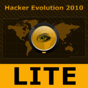 Hacker Evolution 2010 LITE
