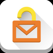 Secure Email for Hotmail secure email