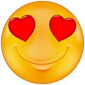 SMS Tán Gái - Tin Nhắn Tình Yêu ( Cute Love SMS )
