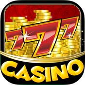 ```````2015 ```````AAA Grand Deluxe Casino