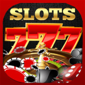 Ace 777 Vegas Classic Slots