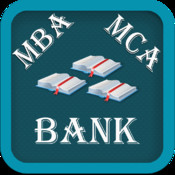 MBA : MCA : Competitive Exams Module