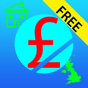 Pay 2014-15 FREE monthly HMRC PAYE UK tax NI calculator for NHS agenda for change pay