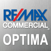 RE/MAX Orlando Commercial Real Estate