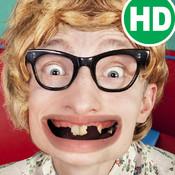 ROTTEN TEETH HD - Mock Your Friends