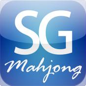 SG Mahjong Lite 新加坡麻将 免费版 mahjong