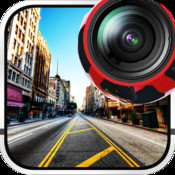 Street View (View any Road, Street, Monuments in the World without any Guide) view your