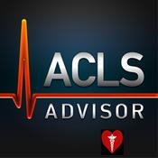 ACLS Advisor 2015 Guidelines