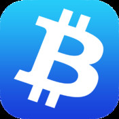 Bitcoin & Altcoin Tutorials: Learn to Buy, Trade, Mine, Crypto Wallets & more courses