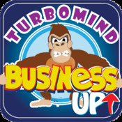 """Business UP: Your """"Business success coach"""" to make your Business Massively successful"""