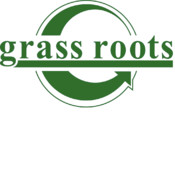 Grass Roots Turf Products