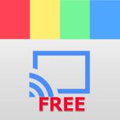 InstantCast For Instagram Free - Show Instagram photos on TV with music via Chromecast instagram