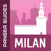 Milan Travel - Pangea Guides