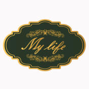 My Life Tea - ชาต้านเบาหวาน