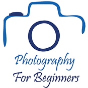 Photography for Beginners Free hp 715 digital camera