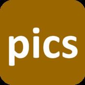 Pics2Phone I Dropbox photo download & transfer