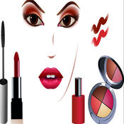 Some Makeup Tips For Girls