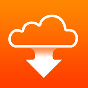 CloudDownload - Music Player & Downloader for SoundCloud