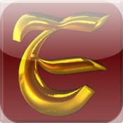 Eureka_Internal Combustion Engine internal