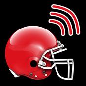 Georgia Football Radio & Live Scores