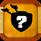 Guess The Character: Clash of Clans Edition (Unofficial Free App) clash of clans