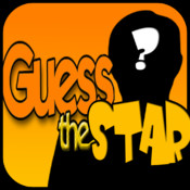 Guess The Star - Reveal Pic & Guess the Celebrity