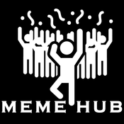 MemeHub Free - Meme Generator share funny pictures and lol with a snap