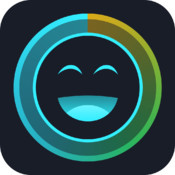 Mood Meter - Detect Your Mood, Age, and Gender