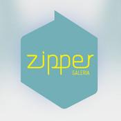 Zipper Galeria - Galeria de Arte Contemporânea - São Paulo/Brasil