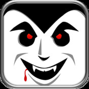 Zombie Quizzes and Trivia - Test your Movie IQ about Twilight Vampire and Werewolf with this Zombie Game!
