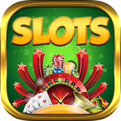 ``````` 2015 ``````` A Extreme Royale Real Slots Game - Deal or No Deal FREE Classic Slots