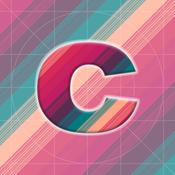 Cryptolor - Hue & Chroma Puzzle Game