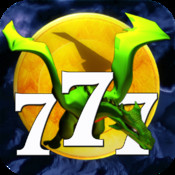 Dragons Lair Slots FREE - Spin the Casino Wheel to Win