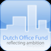 Dutch Office Fund | reflecting ambition