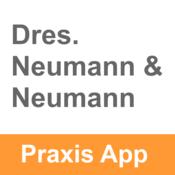Praxis Dr Neumann & Dr Neumann Berlin