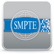 SMPTE Events - Society of Motion Picture and Television Engineers Events historical events timeline