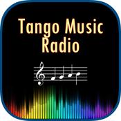 Tango Music Radio With Music News tango