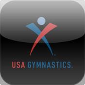 USA Gym Women`s Compulsories