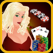 Double or Nothing - Video Poker Pro